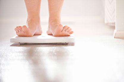 imsbcn-nutricion-y-dietetica