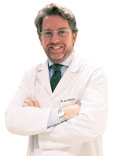 Dr Augusto Anguita Guimet