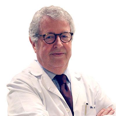 Dr Augusto Anguita Mateu