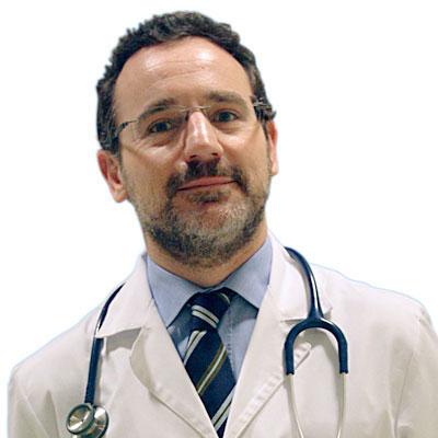 Dr. Salvador Sitjar