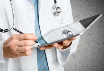 imsbcn-medicina-interna