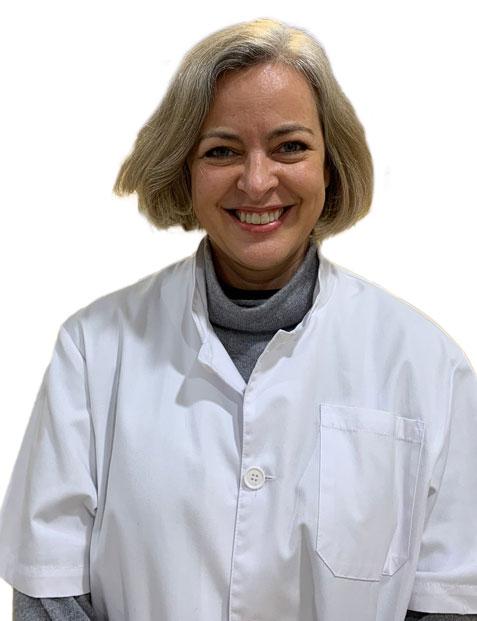 Natalia Martorell